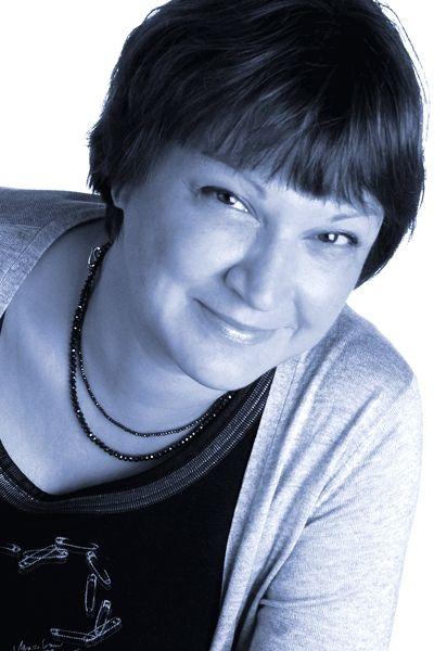 Pia Erbach