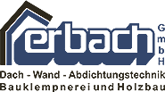 Anton Erbach GmbH - Logo